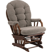 Best Home Sona Glide Rocker