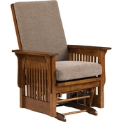 Best Home Texiana Glide Rocker