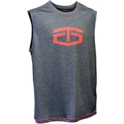 Tapout Power Muscle Tee