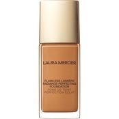 Laura Mercier Flawless Lumiere Radiance Perfecting Foundation 1 oz.
