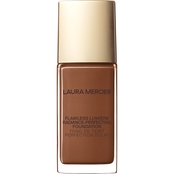 Laura Mercier Flawless Lumiere Radiance Perfecting Foundation 1 oz.<br/>