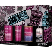 Redken Color Extend Magnetics Gift Set