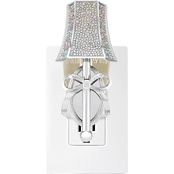 Bath & Body Works French Sconce Wallflower Plug