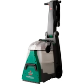 Bissell Big Green Machine Professional Carpet Cleaner