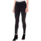 Armani Exchange Super Skinny Leggings