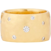 kate spade new york Cigar Ring