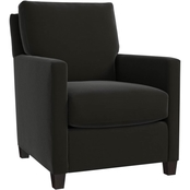 Bassett Trent Accent Chair