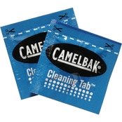 CamelBak Cleaning Tablets 8 Pk.