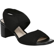 LifeStride Courtney City Sandals