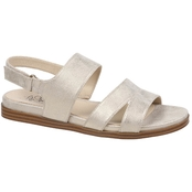 LifeStride Ashley Casual Sandals