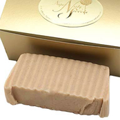 Naper Nuts & Sweets Peanut Butter Fudge 1 lb.