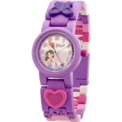LEGO Friends Emma Buildable Watch 8021223