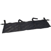Heininger Holdings Cargo Bag for Cargo Bars