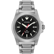 Citizen Men's Promaster Tough Watch BN021150E