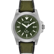 Citizen Men's Promaster Tough Watch BN021109X