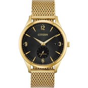 Citizen Men's By The Way Watch BV111256E