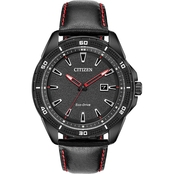 Citizen Men's Action Required Watch AW158504E