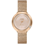 Citizen Women's L Ambiluna Watch EM064350X
