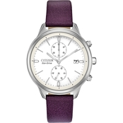 Citizen Women's Chandler Watch