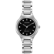 Citizen Women's Corso Watch