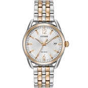 Citizen Women's Long Term Relationship Watch FE608674A
