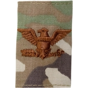 Air Force Officer Rank Colonel Gore-Tex O-6 (OCP)