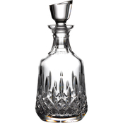 Waterford Lismore Decanter Small 16.9 oz.
