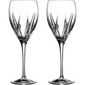 Waterford Ardan Tonn Wine 2 Pc. Set