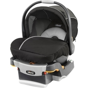 Chicco KeyFit Magic Infant Car Seat