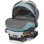 Chicco KeyFit Zip Infant Car Seat