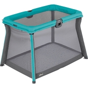 Chicco FastAsleep Go Playard