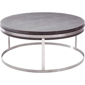 Armen Living Sunset Coffee Table