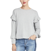 Rachel Roy Miranda Top