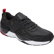 DC Shoes E. Tribeka SE Athletic Shoes