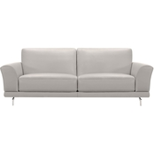 Armen Living Everly Sofa