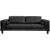 Armen Living Wynne Sofa
