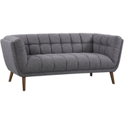 Armen Living Phantom Sofa