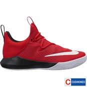 Nike Men's Zoom Shift 2 (Team) Basketball Shoes