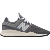 New Balance Men's Lifestyle Athletic Shoes M5247MM