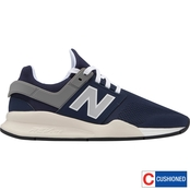 New Balance Men's MS247MA Lifestyle Shoes