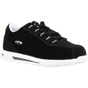 Lugz Men's Changeover II Shoes