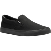 Lugz Men's Clipper Shoes