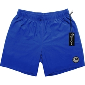 Beach Cruisin Malibu Classic Volley Shorts