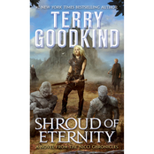 Shroud of Eternity: A Sister of Darkness Novel