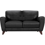 Armen Living Jedd Loveseat