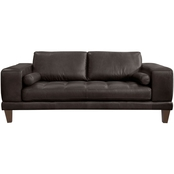 Armen Living Wynne Loveseat