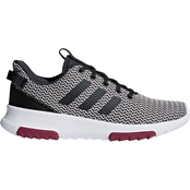 adidas Women's Racer Shoes