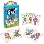 Hoyle Super Me Kids Game