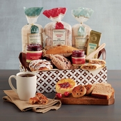 Harry & David Bakery Favorites Tray