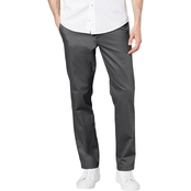 Dockers Slim Fit Signature Khaki Lux Cotton Stretch Pants